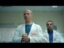Доктор Быков, прыкол бомба)))