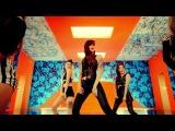 [MV] After School(애프터스쿨) - First Love(첫사랑