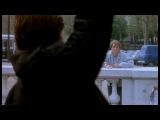 «Трое мужчин и младенец в люльке» — французский кинофильм, лирическая кинокомедия 1985 года, лауреат трёх премий «Сезар».  Детям